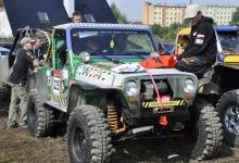 2011-JuraPark-Explorer-Team-II-Runda-Coval-Puchar-Poski