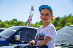 baltowskie-bezdroza-dragon-winch-family-2019-033