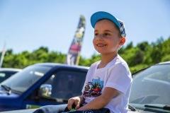 baltowskie-bezdroza-dragon-winch-family-2019-034