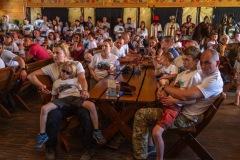 baltowskie-bezdroza-dragon-winch-family-2019-040