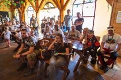 baltowskie-bezdroza-dragon-winch-family-2019-041