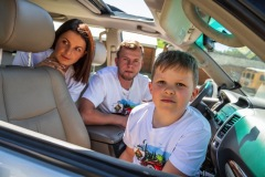 baltowskie-bezdroza-dragon-winch-family-2019-064
