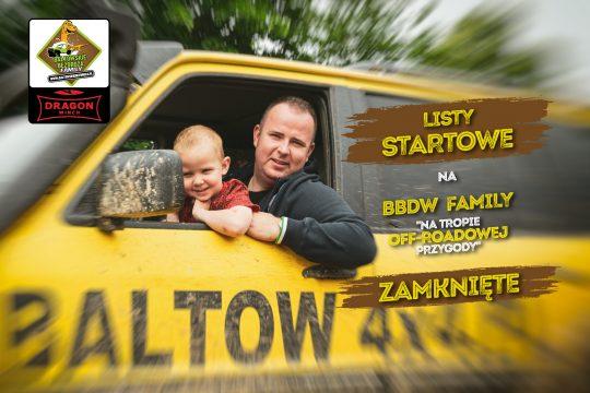 baltowskie-bezdroza-family