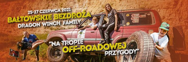 bałtowskie-bezdroża-dragon-winch-family-2021
