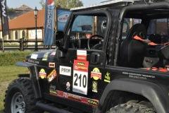 4-rajd-offroad-008