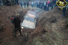 drezno-baltow-2012-009