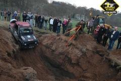 drezno-baltow-2012-010