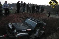 drezno-baltow-2012-014