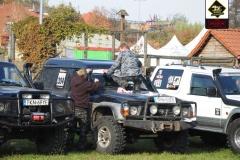 9-baltowskie-bezdroza-2013-piatek-006