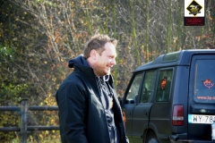 9-baltowskie-bezdroza-2013-piatek-011