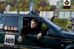 9-baltowskie-bezdroza-2013-piatek-015