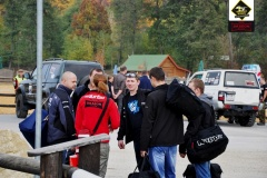 9-baltowskie-bezdroza-2013-piatek-022