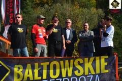 baltowskie-bezdroza-10-005